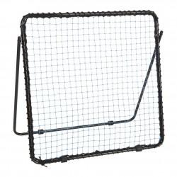 G-Single rebound net
