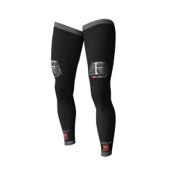 G-Tech full legs compression sleeve