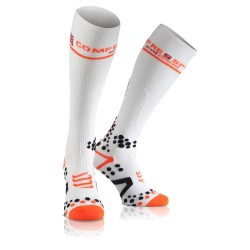 G-Tech full socks v2.1