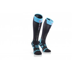 G-Tech full socks ultralight racing