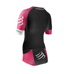 G-Tech TR3 woman aero top