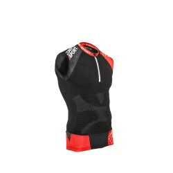 G-Tech man trail running tank V2