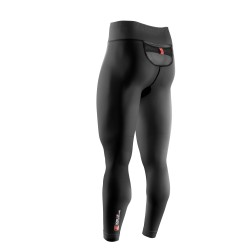 G-Tech full tights running pant