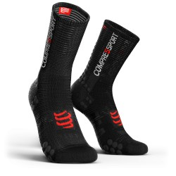 G-Proracing bike socks V3.0