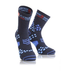 G-Proracing run winter socks V2.1