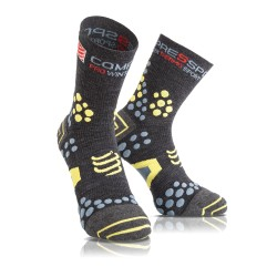 G-proracing trail wintersocks V2.0