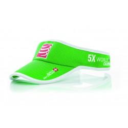 G-Tech visor
