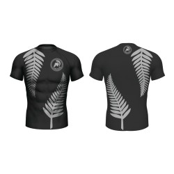 G-Team creator rugby jersey
