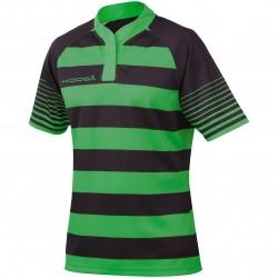 G- Kooga rugby jersey K106B