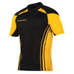 G-Kooga rugby jersey K107B