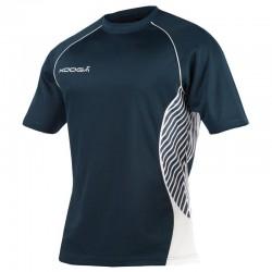G-Kooga rugby jersey K108B