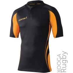 G-Kooga rugby jersey K105