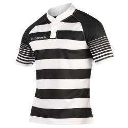 G-Kooga adult rugby jersey KG106