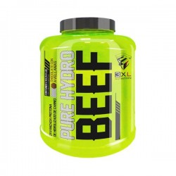 G-3XL Pure hydro beef