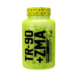 G-3XL pure tribulus+zma