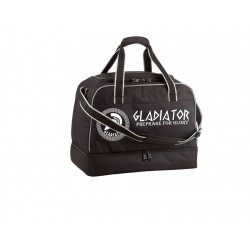G-Premium squad kit bag