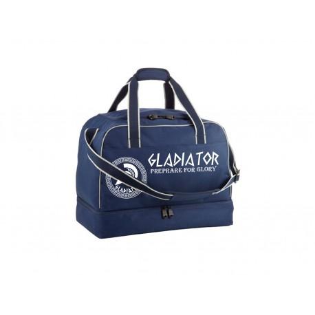G-Premium squad kit bag