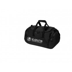 G-Team matchday holdall