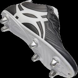 Chaussures de rugby Gilbert Celera V3 HI HT6 JR