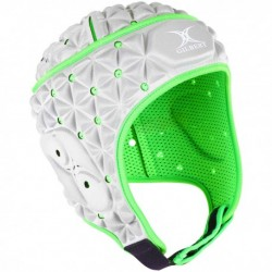 Casque de rugby Gilbert ignite