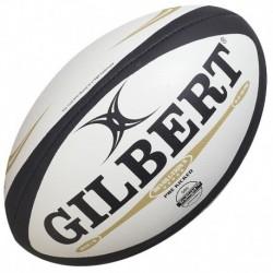 Ballon de rugby Gilbert REVOLUTION X