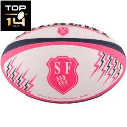 Ballon de rugby Gilbert réplica TOP14/PRO D2 T5