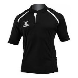 Maillot de rugby Gilbert XACT