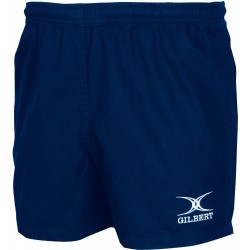Short de rugby Gilbert PHOTON