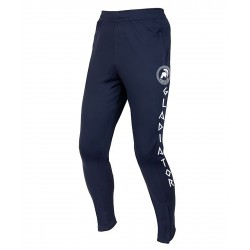 G-Tech skinny pants