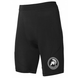 G-Tech baselayer short