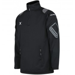 Veste Soft Shell Gilbert BLITZ