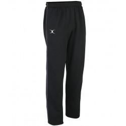 Pantalon de sport Gilbert VAPOUR