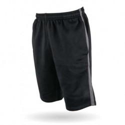 Pantalon de sport 3/4 Gibert VAPOUR