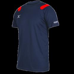T-Shirt Gilbert vapour