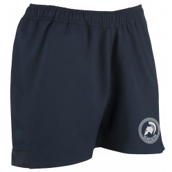 G-Pro rugby short