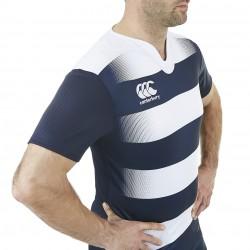 Canterbury vapodry challenge hoop jersey