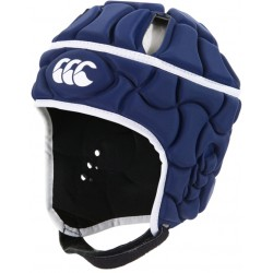 Casque de rugby Canterbury CLUB PLUS