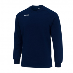 Sweat shirt Errea SKYE