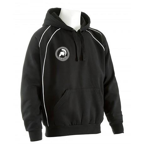 G-Club hoodie