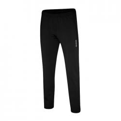 Pantalon de sport Errea AUSTIN