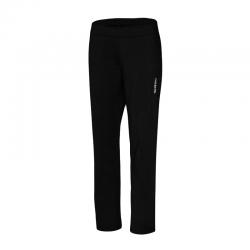 Pantalon de sport femme Errea GIORGIA