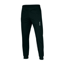 Pantalon de sport Errea SINTRA