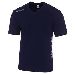 T - Shirt Errea PROFESSIONAL