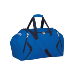 Sac de sport Errea LUTHER