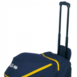 Sac de sport Errea LUTHER TROLLEY