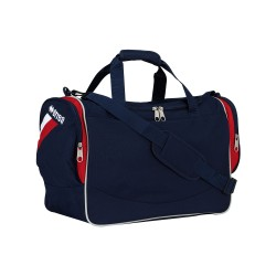 Sac de sport Errea FERDY MEDIUM