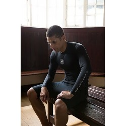 G-Tech all purpose baselayer