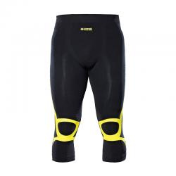 Pantalon de compression 3/4 Errea CALEYO