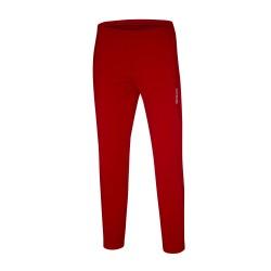 Pantalon de sport Errea JANEIRO