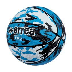 Ballon de basket-ball Errea BER 5